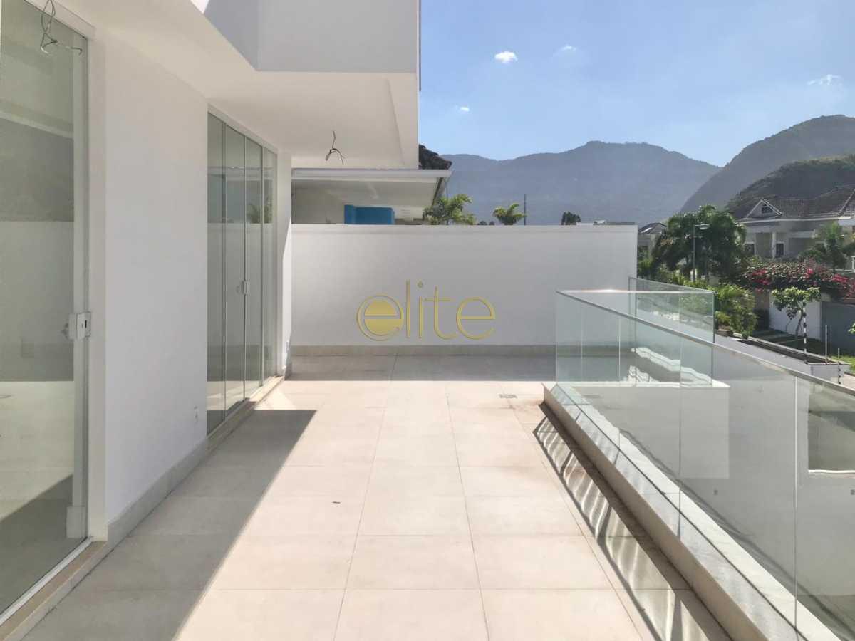 c52d2b57-ecbd-4a57-b7c5-efc105 - Casa em Condomínio 6 quartos à venda Recreio dos Bandeirantes, Barra da Tijuca,Rio de Janeiro - R$ 1.850.000 - EBCN60045 - 18