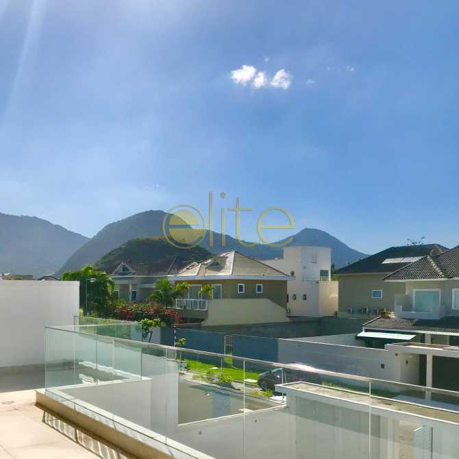 0c3906d1-f71a-426c-b782-cfc3d7 - Casa em Condomínio 6 quartos à venda Recreio dos Bandeirantes, Barra da Tijuca,Rio de Janeiro - R$ 1.850.000 - EBCN60045 - 19