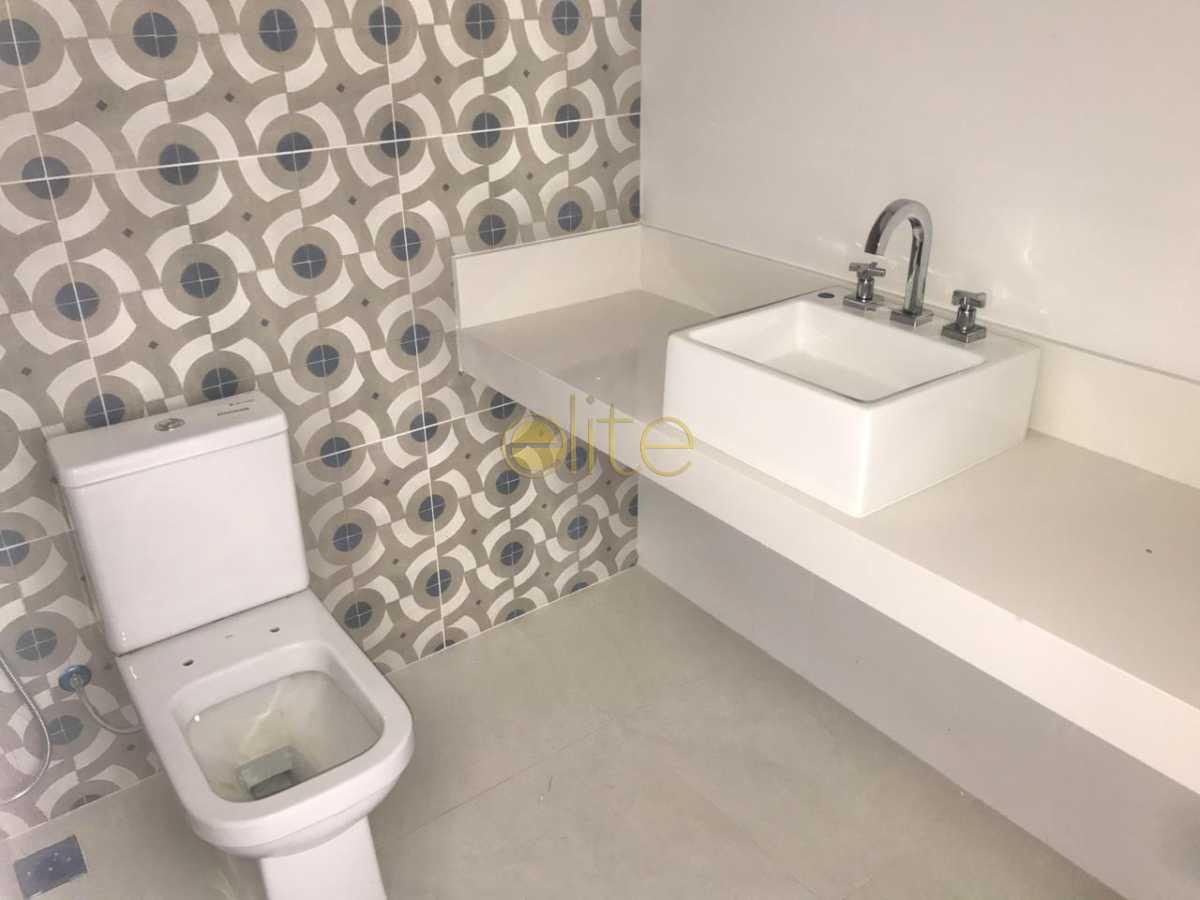 978321a2-835a-468c-821d-60fa32 - Casa em Condomínio 6 quartos à venda Recreio dos Bandeirantes, Barra da Tijuca,Rio de Janeiro - R$ 1.850.000 - EBCN60045 - 20