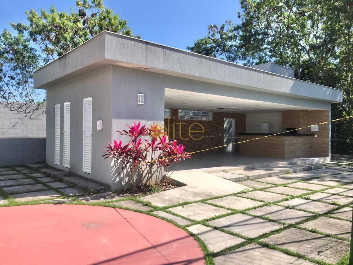 8e2738f1-34ce-471a-b21d-efe628 - Casa em Condomínio 6 quartos à venda Recreio dos Bandeirantes, Barra da Tijuca,Rio de Janeiro - R$ 1.850.000 - EBCN60045 - 24
