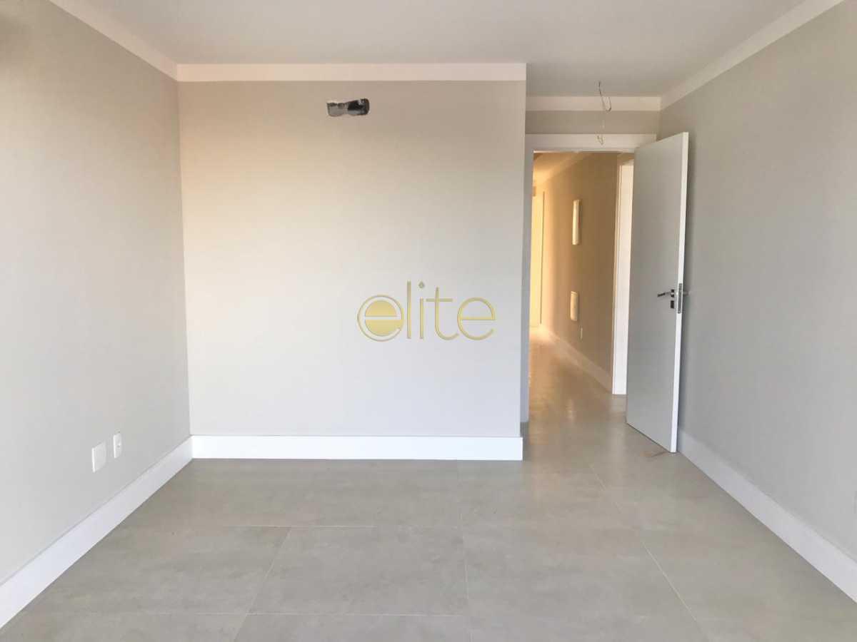 22 - Casa em Condomínio 4 quartos à venda Barra da Tijuca, Barra da Tijuca,Rio de Janeiro - R$ 2.850.000 - EBCN40216 - 21