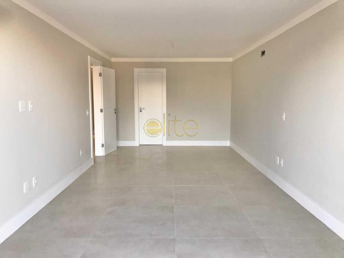 24 - Casa em Condomínio 4 quartos à venda Barra da Tijuca, Barra da Tijuca,Rio de Janeiro - R$ 2.850.000 - EBCN40216 - 23