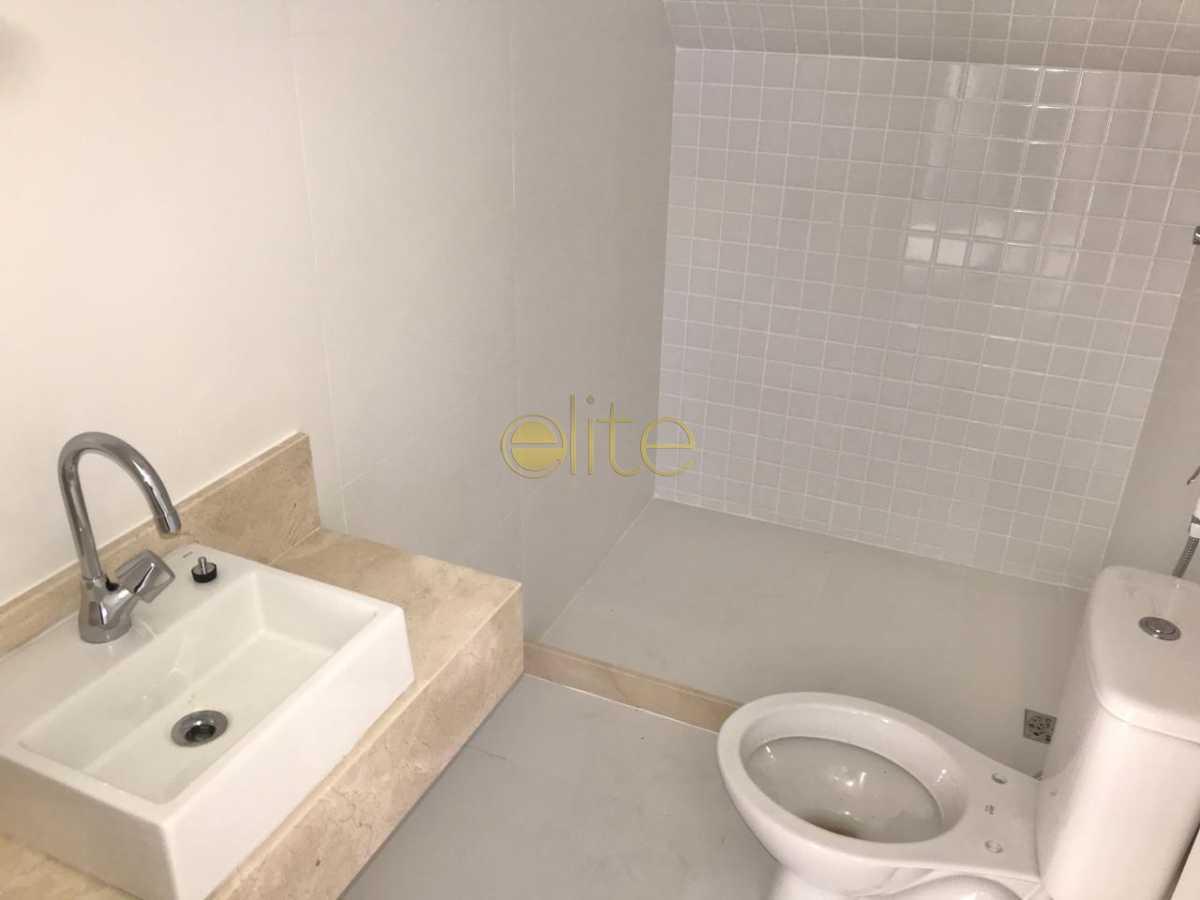 31 - Casa em Condomínio 4 quartos à venda Barra da Tijuca, Barra da Tijuca,Rio de Janeiro - R$ 2.850.000 - EBCN40216 - 30