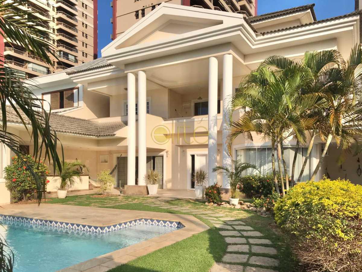 825feaba-147b-469a-94f9-d6833d - Casa em Condomínio 4 quartos à venda Barra da Tijuca, Barra da Tijuca,Rio de Janeiro - R$ 8.000.000 - EBCN40217 - 1