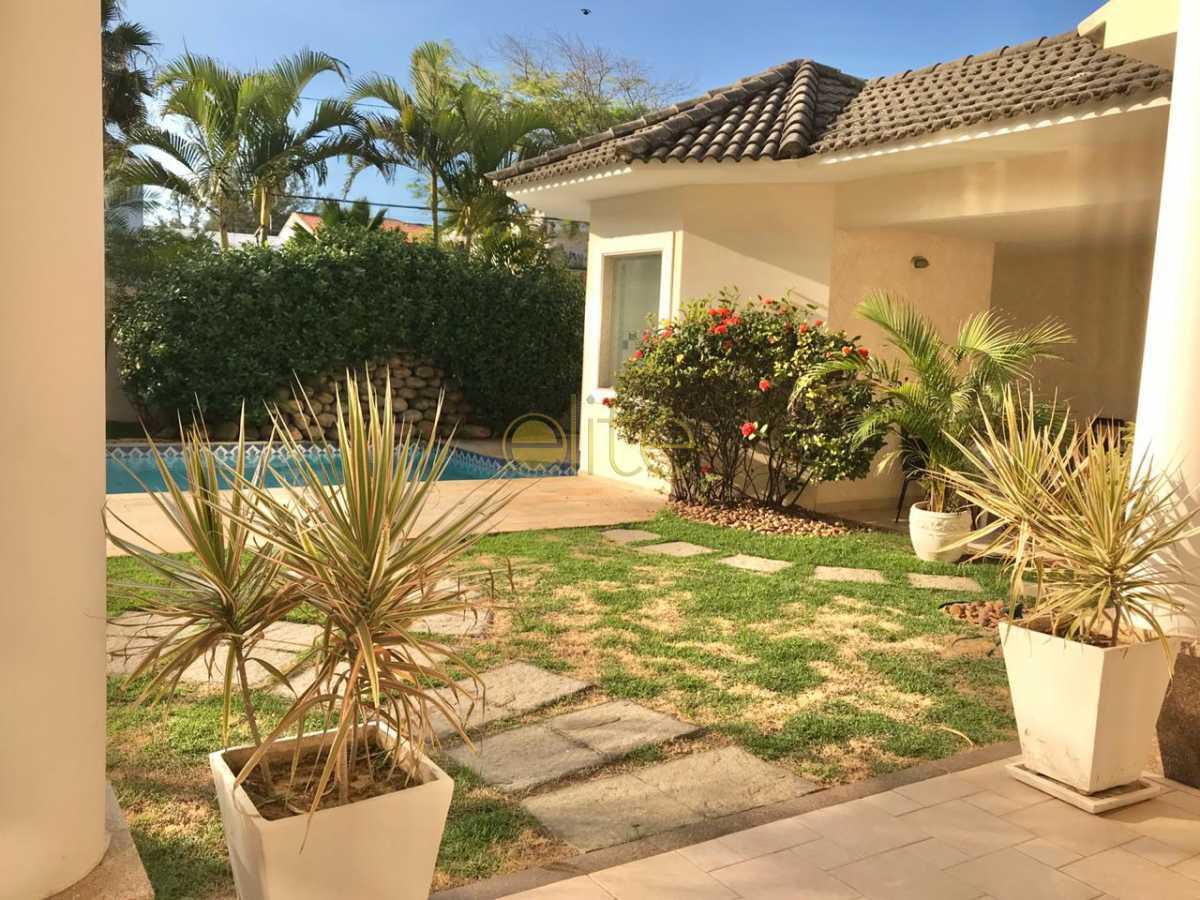 ed9b6bf3-454e-4dd4-b607-f5e278 - Casa em Condomínio 4 quartos à venda Barra da Tijuca, Barra da Tijuca,Rio de Janeiro - R$ 8.000.000 - EBCN40217 - 6