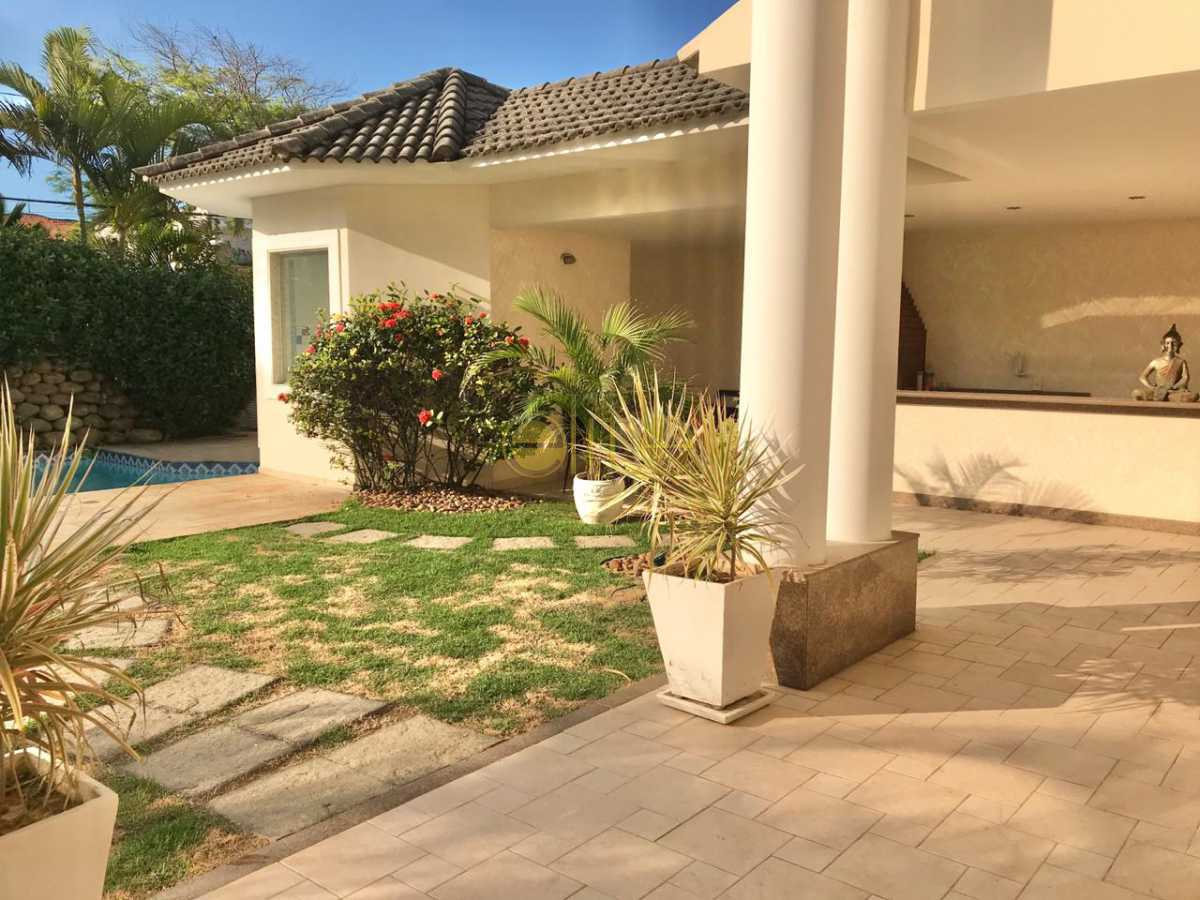 1fbec5da-63a4-4109-988c-b3da4e - Casa em Condomínio 4 quartos à venda Barra da Tijuca, Barra da Tijuca,Rio de Janeiro - R$ 8.000.000 - EBCN40217 - 7