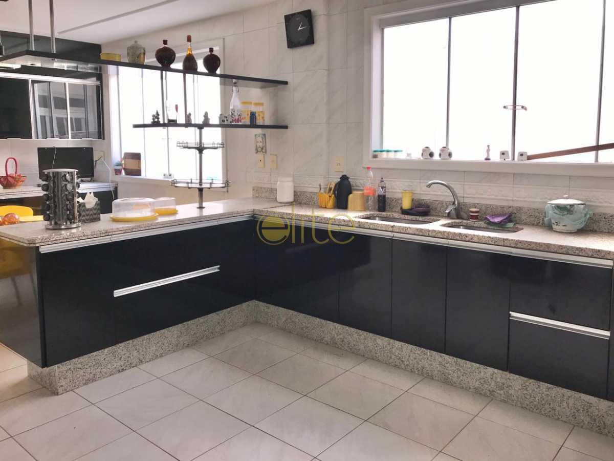 c29d3a0d-6ae6-4390-85fb-8f2424 - Casa em Condomínio 4 quartos à venda Barra da Tijuca, Barra da Tijuca,Rio de Janeiro - R$ 8.000.000 - EBCN40217 - 10
