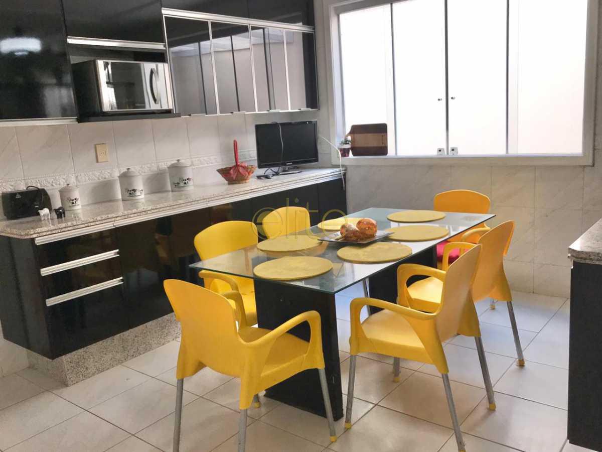 878c94e5-4939-4cc1-998b-fd5673 - Casa em Condomínio 4 quartos à venda Barra da Tijuca, Barra da Tijuca,Rio de Janeiro - R$ 8.000.000 - EBCN40217 - 11