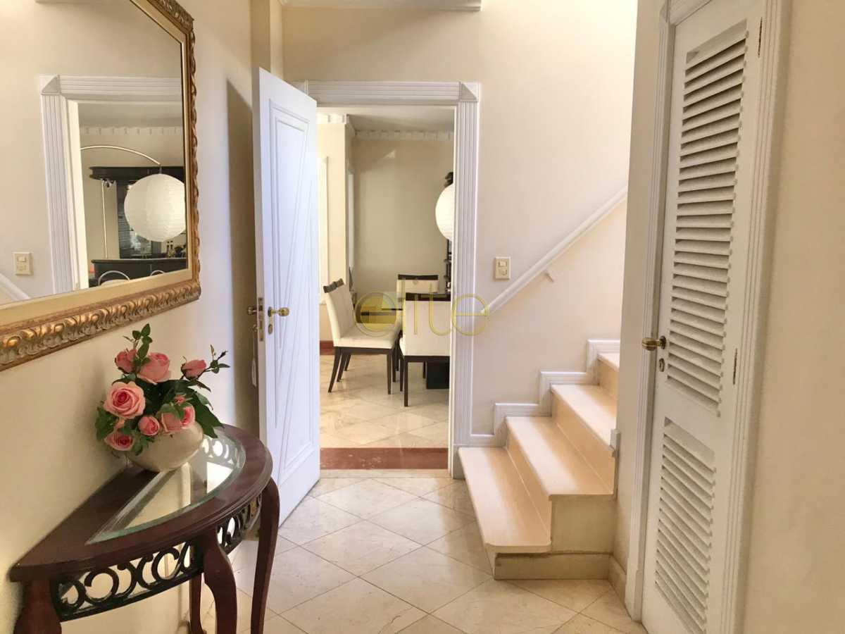c452b890-6657-493d-b2b4-9da115 - Casa em Condomínio 4 quartos à venda Barra da Tijuca, Barra da Tijuca,Rio de Janeiro - R$ 8.000.000 - EBCN40217 - 13