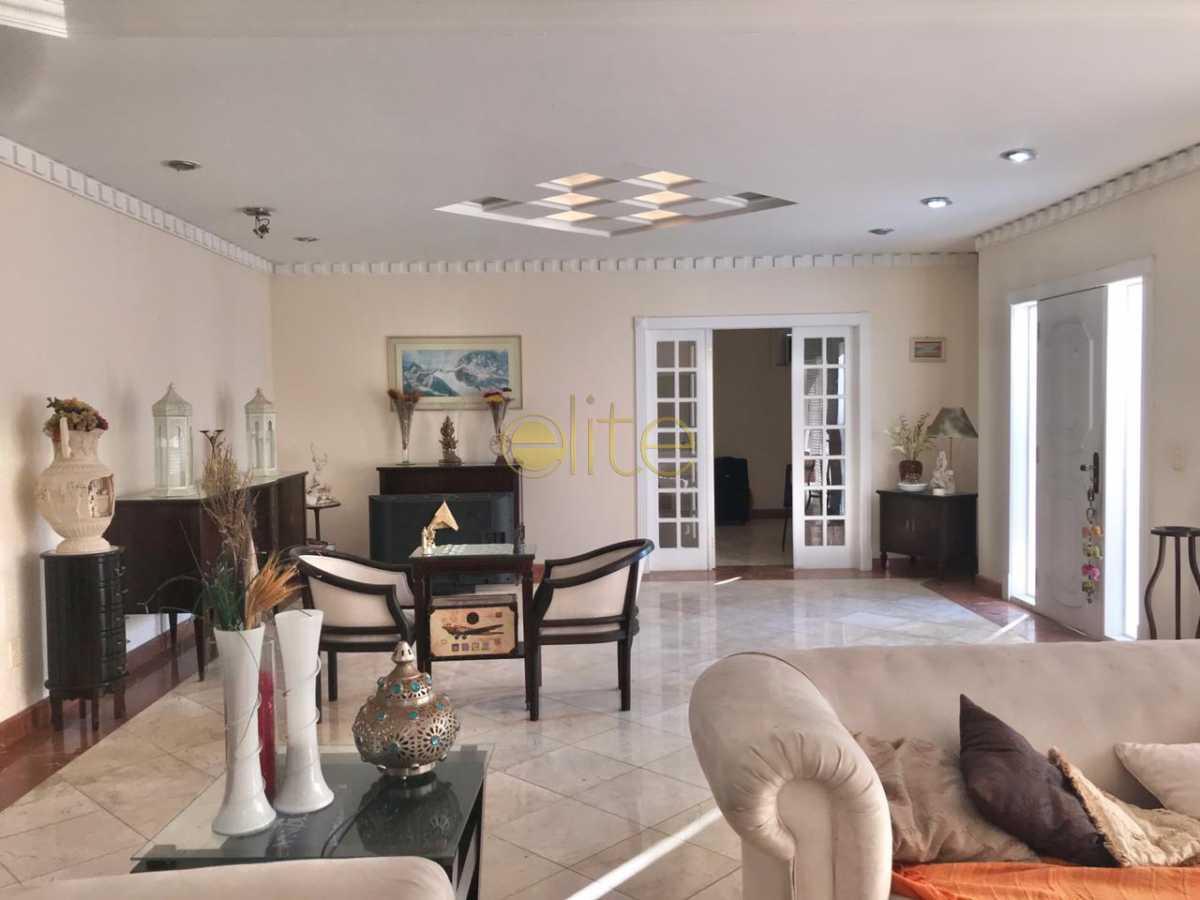 041bc92a-3a70-4c0b-811a-9a82ed - Casa em Condomínio 4 quartos à venda Barra da Tijuca, Barra da Tijuca,Rio de Janeiro - R$ 8.000.000 - EBCN40217 - 16