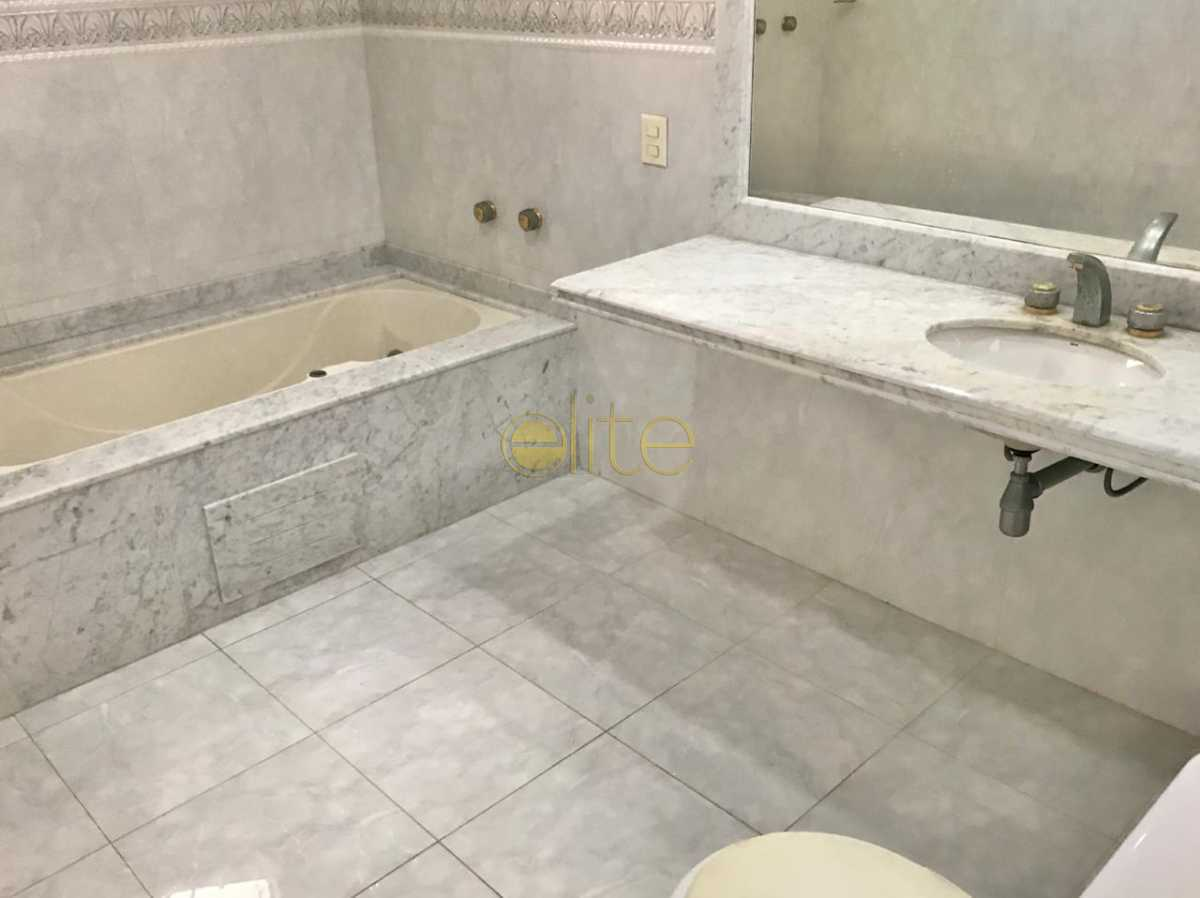 0f733232-bd5a-4f9a-a815-362a6f - Casa em Condomínio 4 quartos à venda Barra da Tijuca, Barra da Tijuca,Rio de Janeiro - R$ 8.000.000 - EBCN40217 - 23