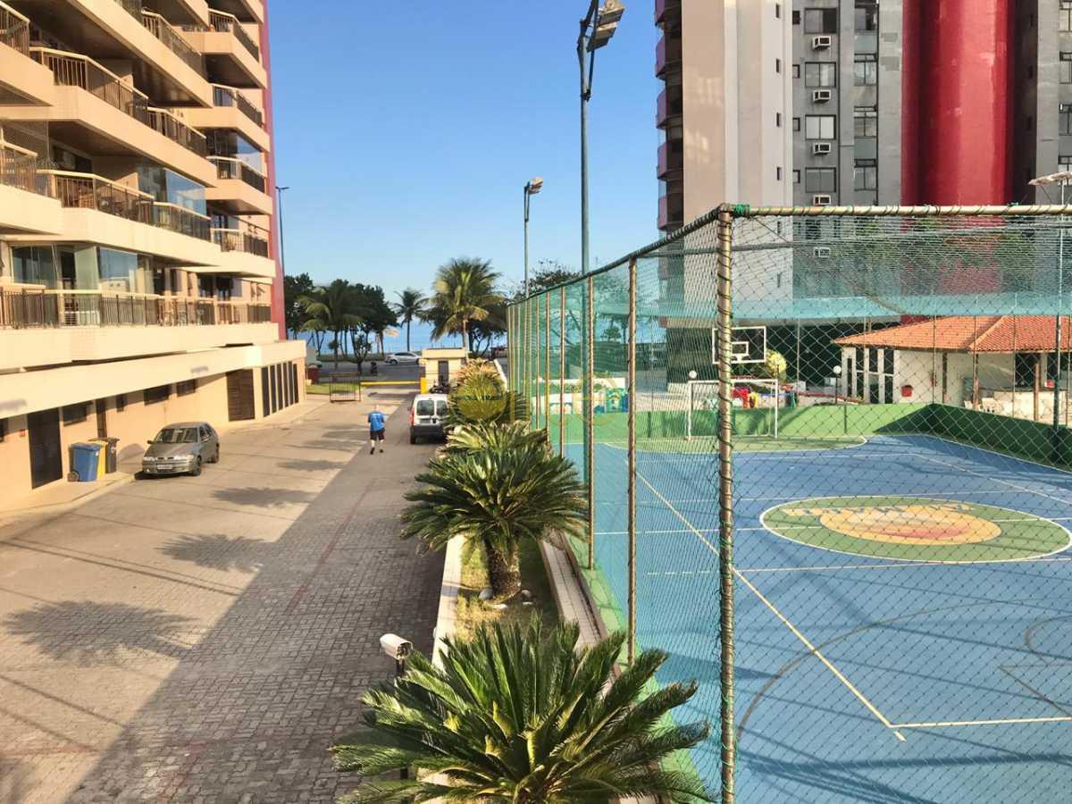 29218c9a-794a-4874-86d7-3a6fe1 - Casa em Condomínio 4 quartos à venda Barra da Tijuca, Barra da Tijuca,Rio de Janeiro - R$ 8.000.000 - EBCN40217 - 26