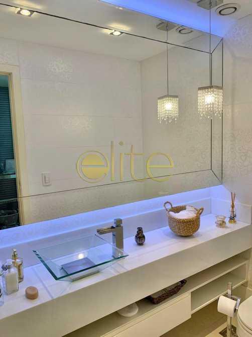 8 - Apartamento 4 quartos à venda Barra da Tijuca, Rio de Janeiro - R$ 3.330.000 - EBAP40164 - 9