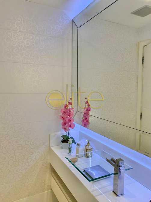 7 - Apartamento 4 quartos à venda Barra da Tijuca, Rio de Janeiro - R$ 3.330.000 - EBAP40164 - 8