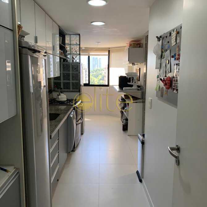 1cb32908-b23c-4833-9cad-516677 - Cobertura 3 quartos à venda Barra da Tijuca, Barra da Tijuca,Rio de Janeiro - R$ 5.000.000 - EBCO30050 - 21