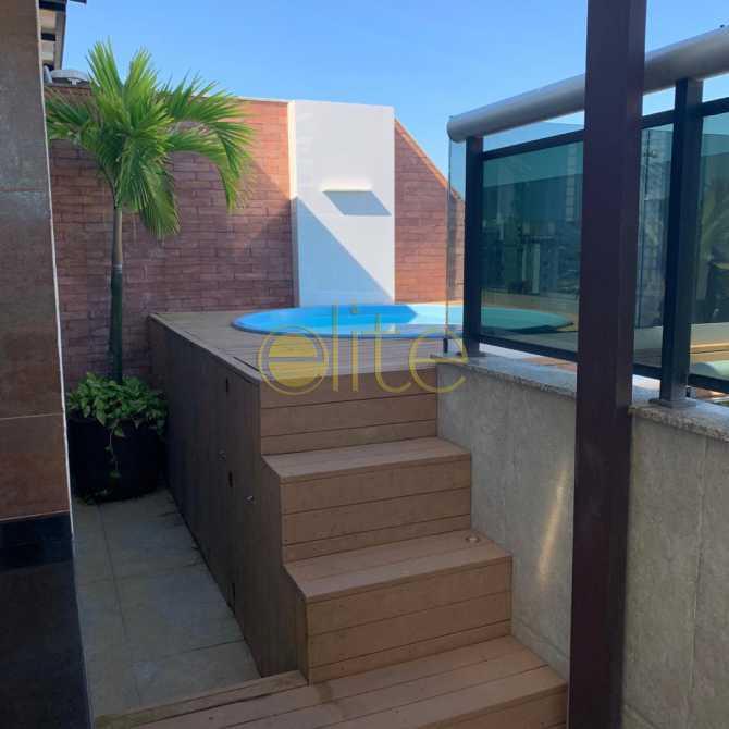 4d1b8214-d116-4a33-bbb9-fd84ed - Cobertura 3 quartos à venda Barra da Tijuca, Barra da Tijuca,Rio de Janeiro - R$ 5.000.000 - EBCO30050 - 25