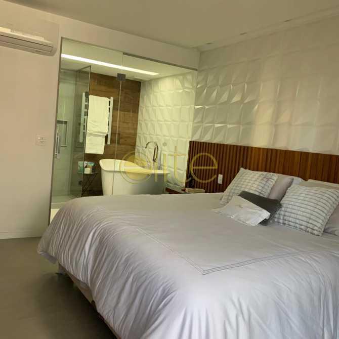 7ea1dc6e-4358-4034-9aed-8c65ae - Cobertura 3 quartos à venda Barra da Tijuca, Barra da Tijuca,Rio de Janeiro - R$ 5.000.000 - EBCO30050 - 8