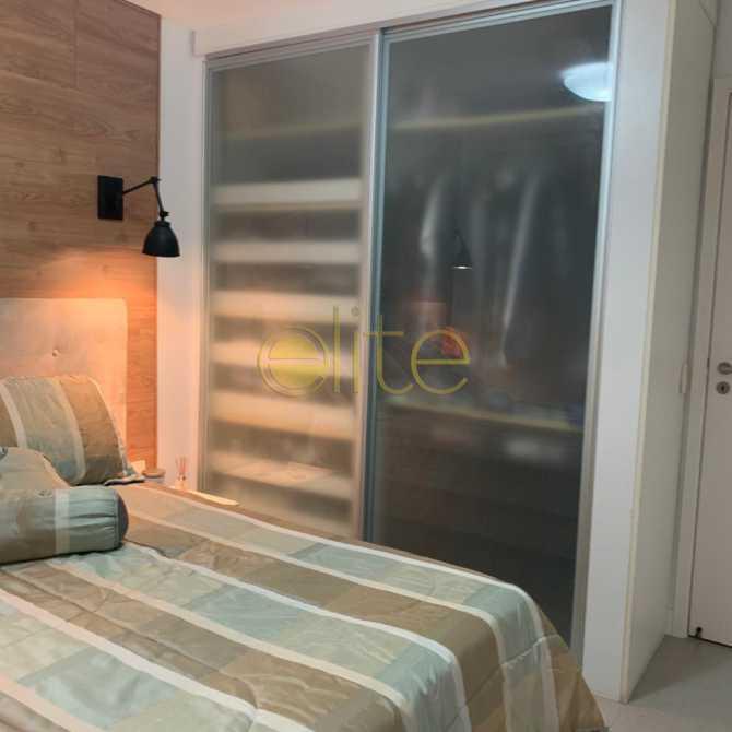 98aa7bc3-60a5-4d28-a91e-8f3535 - Cobertura 3 quartos à venda Barra da Tijuca, Barra da Tijuca,Rio de Janeiro - R$ 5.000.000 - EBCO30050 - 14