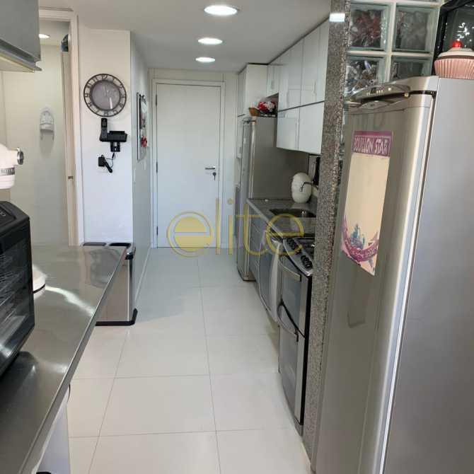 aae105e4-366a-4ba4-a227-7b4f4d - Cobertura 3 quartos à venda Barra da Tijuca, Barra da Tijuca,Rio de Janeiro - R$ 5.000.000 - EBCO30050 - 18