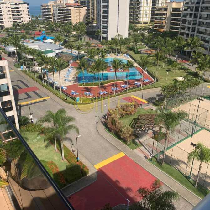 ab80d13e-db6e-456b-a155-3d5eaf - Cobertura 3 quartos à venda Barra da Tijuca, Barra da Tijuca,Rio de Janeiro - R$ 5.000.000 - EBCO30050 - 31