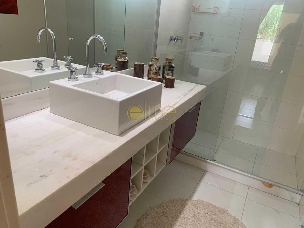 5ccee8b1-0ae7-457d-9bb0-6a7408 - Casa em Condomínio 4 quartos para alugar Barra da Tijuca, Barra da Tijuca,Rio de Janeiro - R$ 13.000 - EBCN40230 - 16