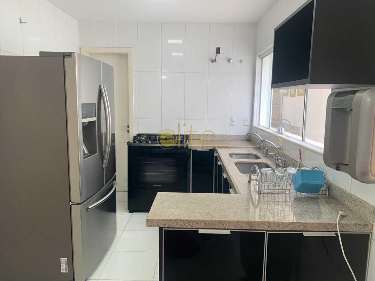 60aa3f5d-74b9-4089-8ad4-8a2aa1 - Casa em Condomínio 4 quartos para alugar Barra da Tijuca, Barra da Tijuca,Rio de Janeiro - R$ 13.000 - EBCN40230 - 13