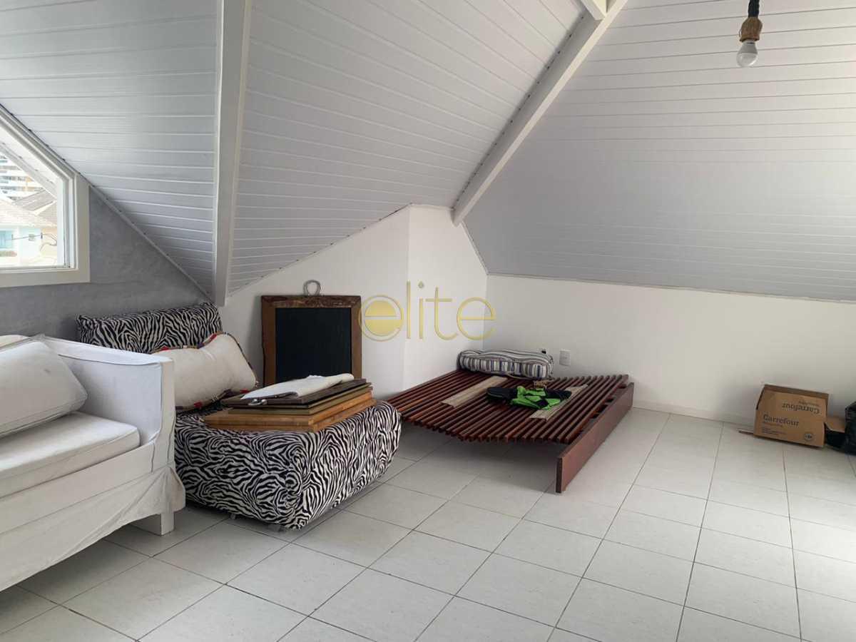 89baa190-1334-40fc-940c-139eae - Casa em Condomínio 4 quartos para alugar Barra da Tijuca, Barra da Tijuca,Rio de Janeiro - R$ 13.000 - EBCN40230 - 20