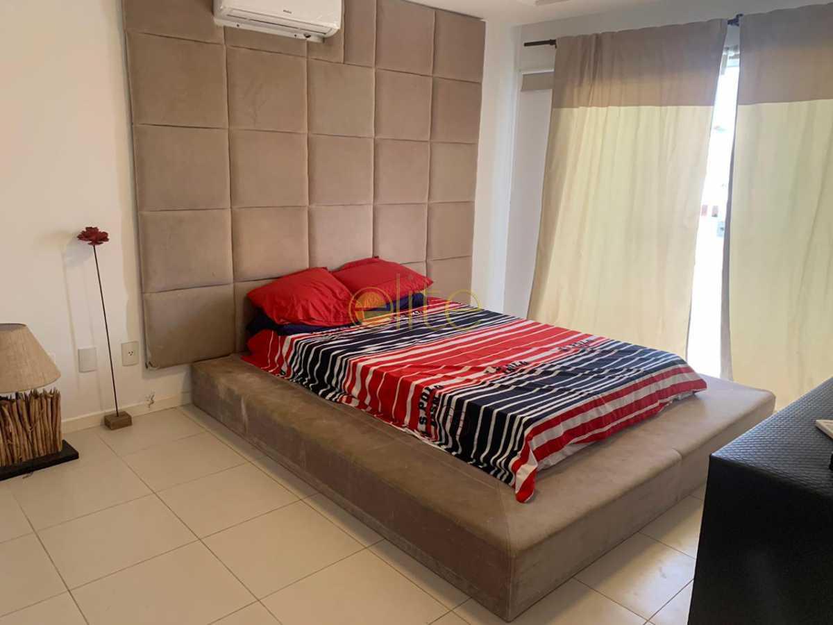099eb4e7-6d44-4c0b-9291-5f0f60 - Casa em Condomínio 4 quartos para alugar Barra da Tijuca, Barra da Tijuca,Rio de Janeiro - R$ 13.000 - EBCN40230 - 14