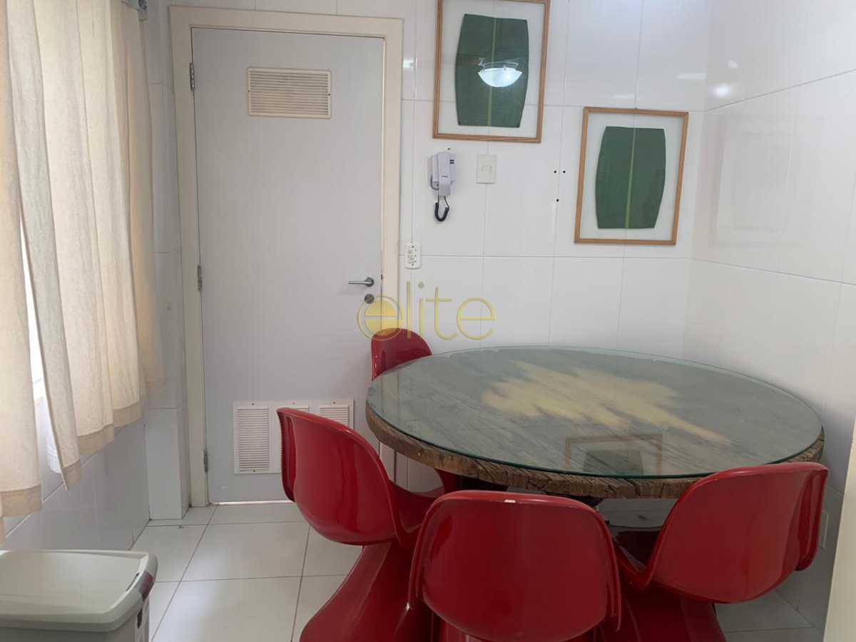 a30ae9ab-c078-496d-9e54-384b0a - Casa em Condomínio 4 quartos para alugar Barra da Tijuca, Barra da Tijuca,Rio de Janeiro - R$ 13.000 - EBCN40230 - 17