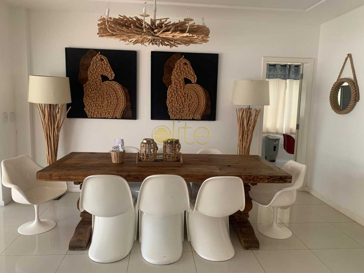 c89ea3d9-fb3b-4cb9-942a-e60e14 - Casa em Condomínio 4 quartos para alugar Barra da Tijuca, Barra da Tijuca,Rio de Janeiro - R$ 13.000 - EBCN40230 - 9