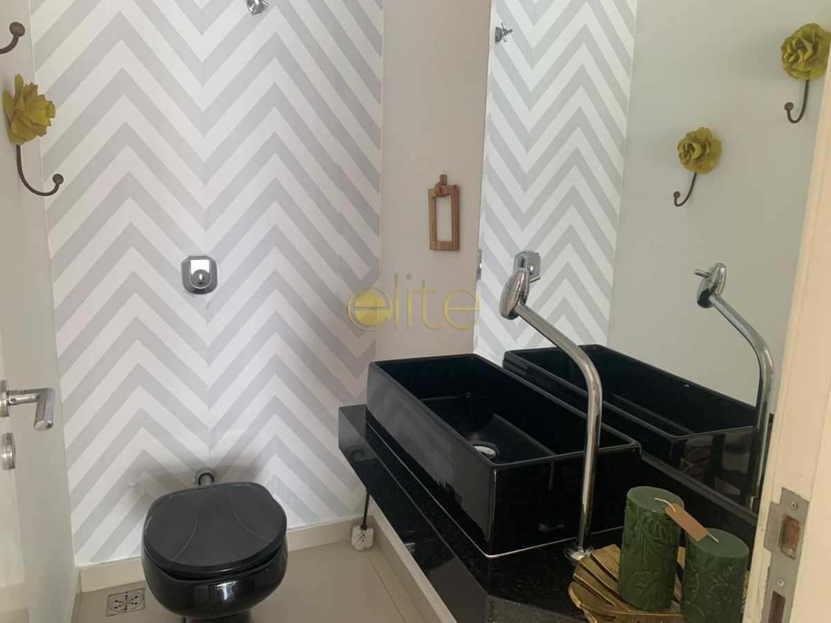 d55dac1b-2f9e-4179-b124-04585a - Casa em Condomínio 4 quartos para alugar Barra da Tijuca, Barra da Tijuca,Rio de Janeiro - R$ 13.000 - EBCN40230 - 18