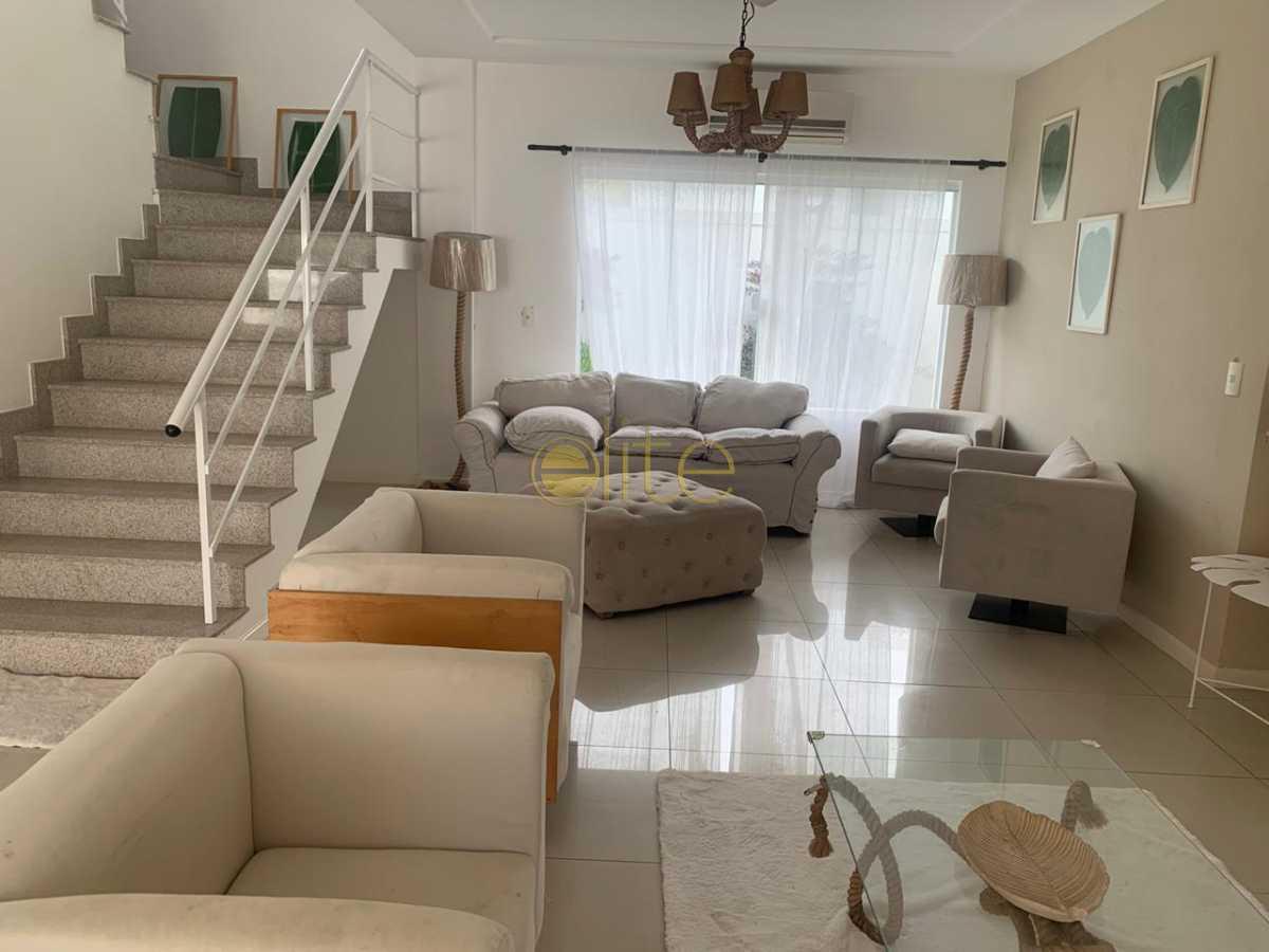 f32ba0ea-e25c-4266-8cac-1e735c - Casa em Condomínio 4 quartos para alugar Barra da Tijuca, Barra da Tijuca,Rio de Janeiro - R$ 13.000 - EBCN40230 - 10
