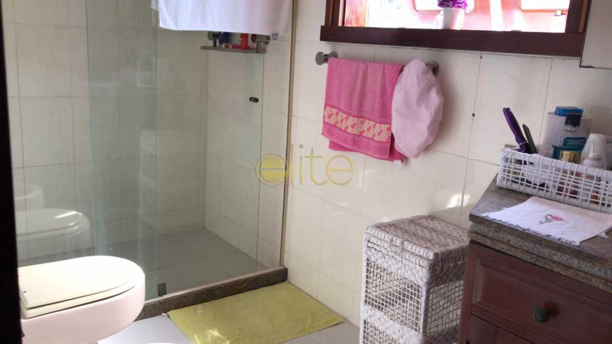 19 - Casa em Condomínio 4 quartos para venda e aluguel Barra da Tijuca, Barra da Tijuca,Rio de Janeiro - R$ 5.000.000 - EBCN40231 - 20