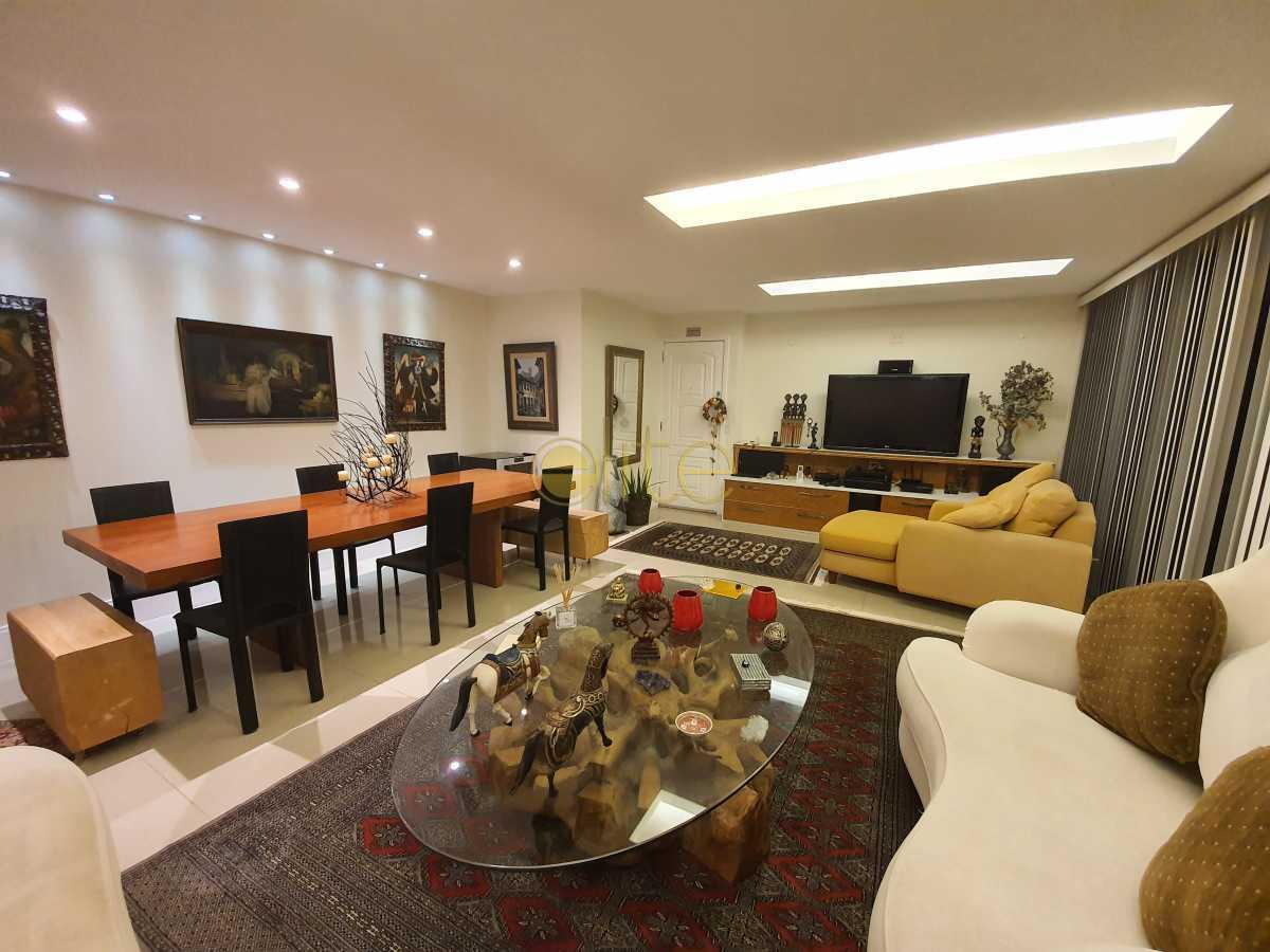 20200121_190138 - Cobertura 3 quartos à venda Recreio dos Bandeirantes, Rio de Janeiro - R$ 1.500.000 - EBCO30051 - 5