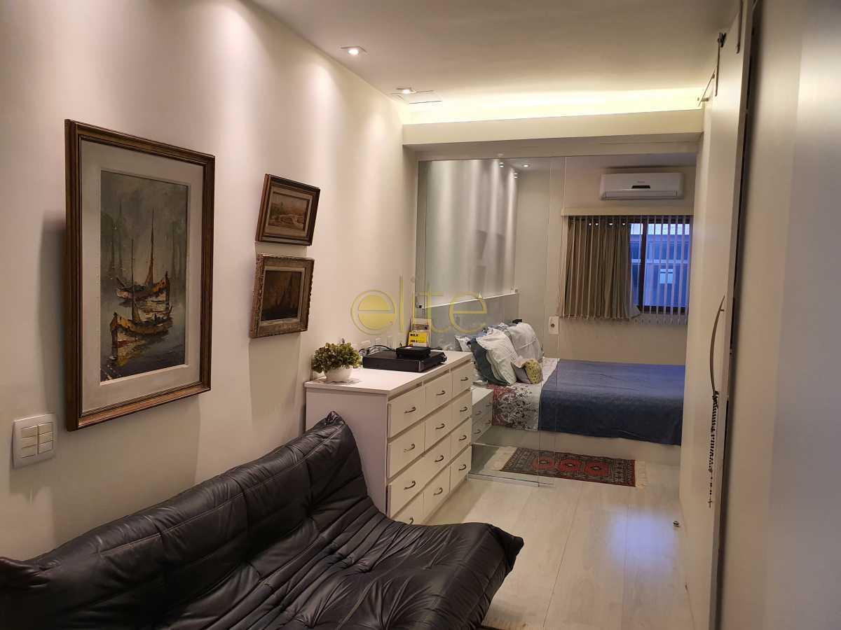 20200122_112233 - Cobertura 3 quartos à venda Recreio dos Bandeirantes, Rio de Janeiro - R$ 1.500.000 - EBCO30051 - 11