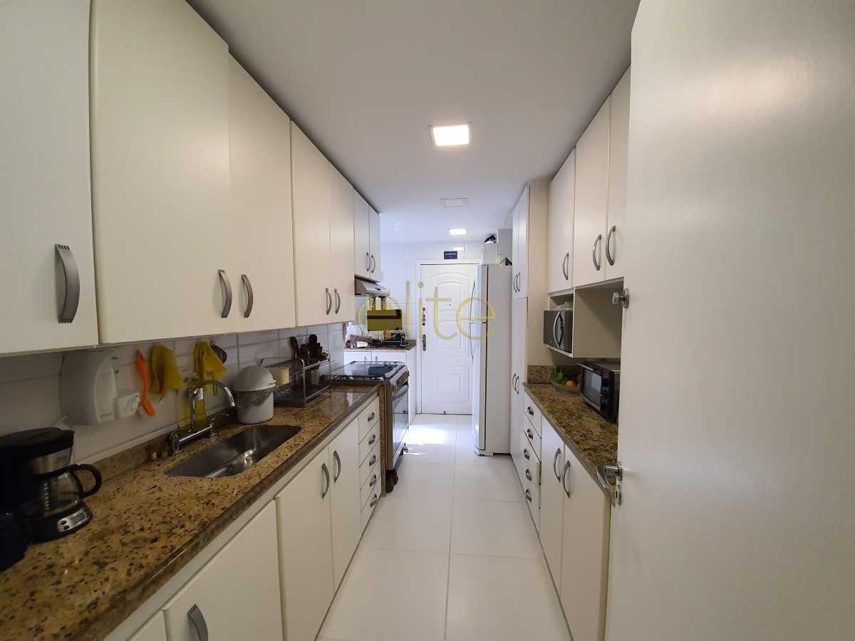 20200122_160212 - Cobertura 3 quartos à venda Recreio dos Bandeirantes, Rio de Janeiro - R$ 1.500.000 - EBCO30051 - 17