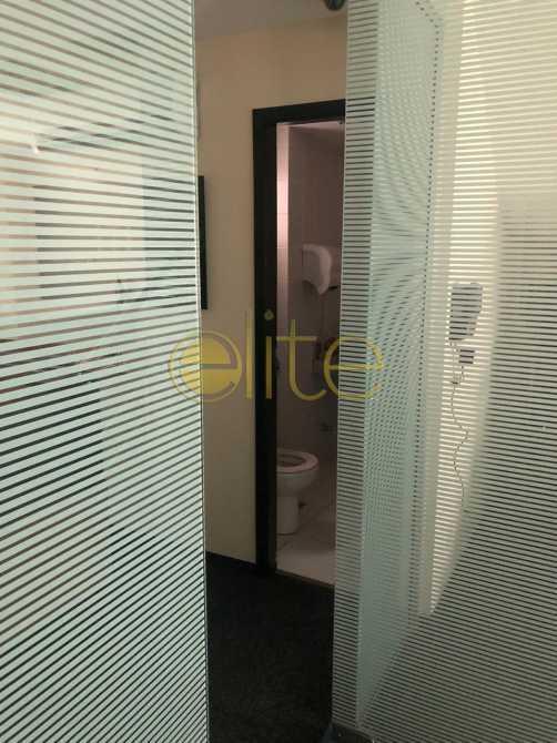 5 - Cobertura à venda Barra da Tijuca, Barra da Tijuca,Rio de Janeiro - R$ 1.800.000 - EBCB00001 - 6