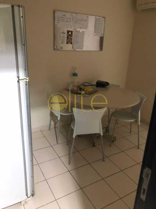 15 - Cobertura à venda Barra da Tijuca, Barra da Tijuca,Rio de Janeiro - R$ 1.800.000 - EBCB00001 - 16