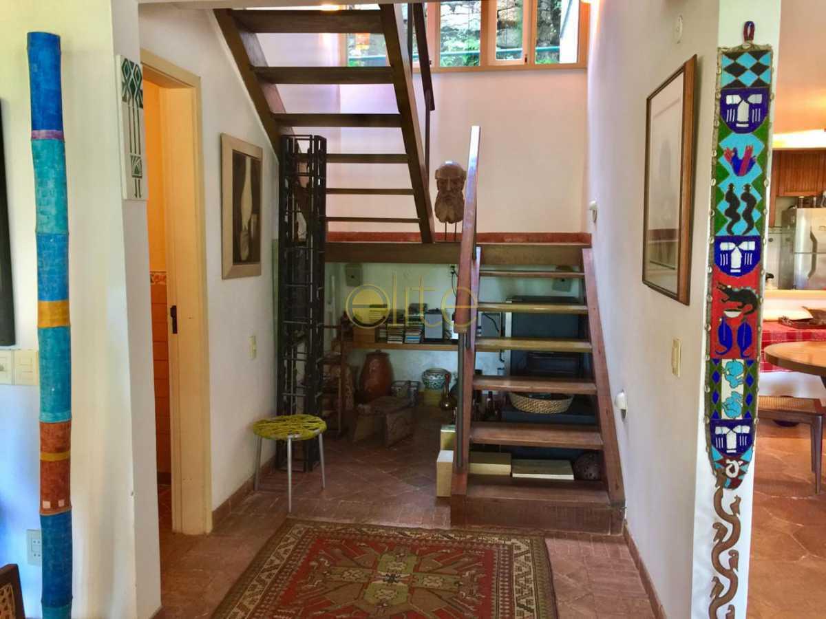 0d53b9e7-f92e-4ef2-9ad7-54b747 - Casa 3 quartos à venda Barra da Tijuca, Barra da Tijuca,Rio de Janeiro - R$ 1.700.000 - EBCA30003 - 9