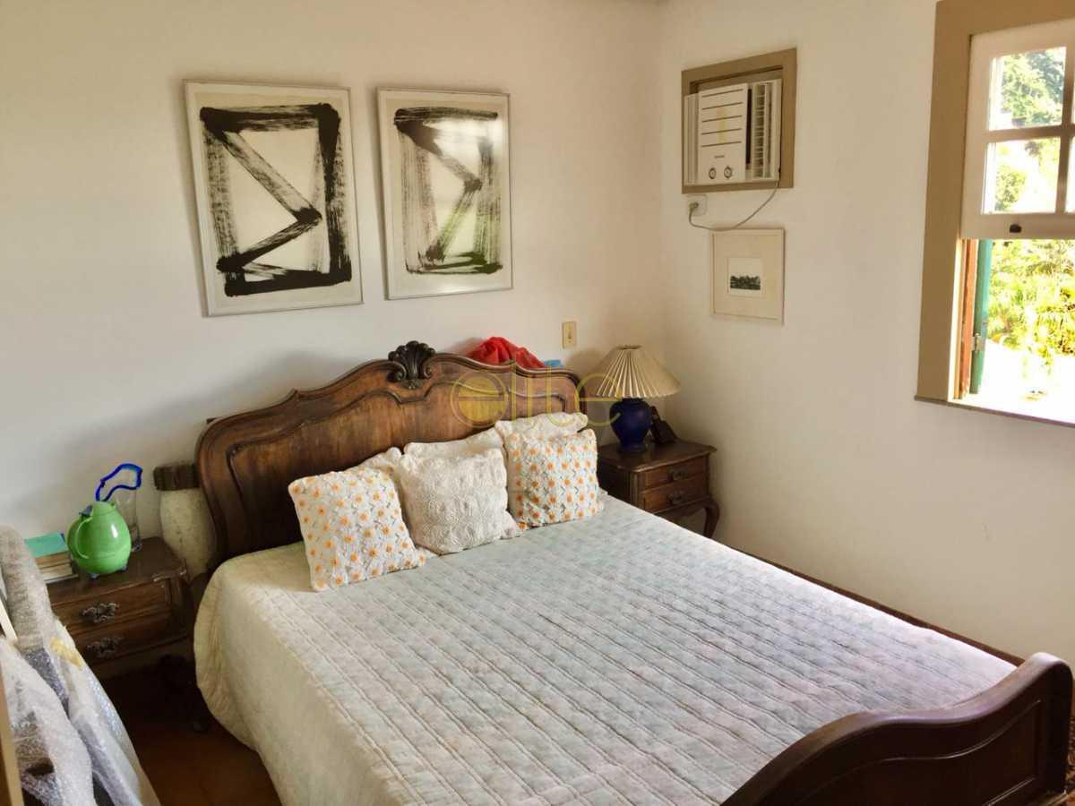 0f315869-4d6a-4378-926a-ca415b - Casa 3 quartos à venda Barra da Tijuca, Barra da Tijuca,Rio de Janeiro - R$ 1.700.000 - EBCA30003 - 12