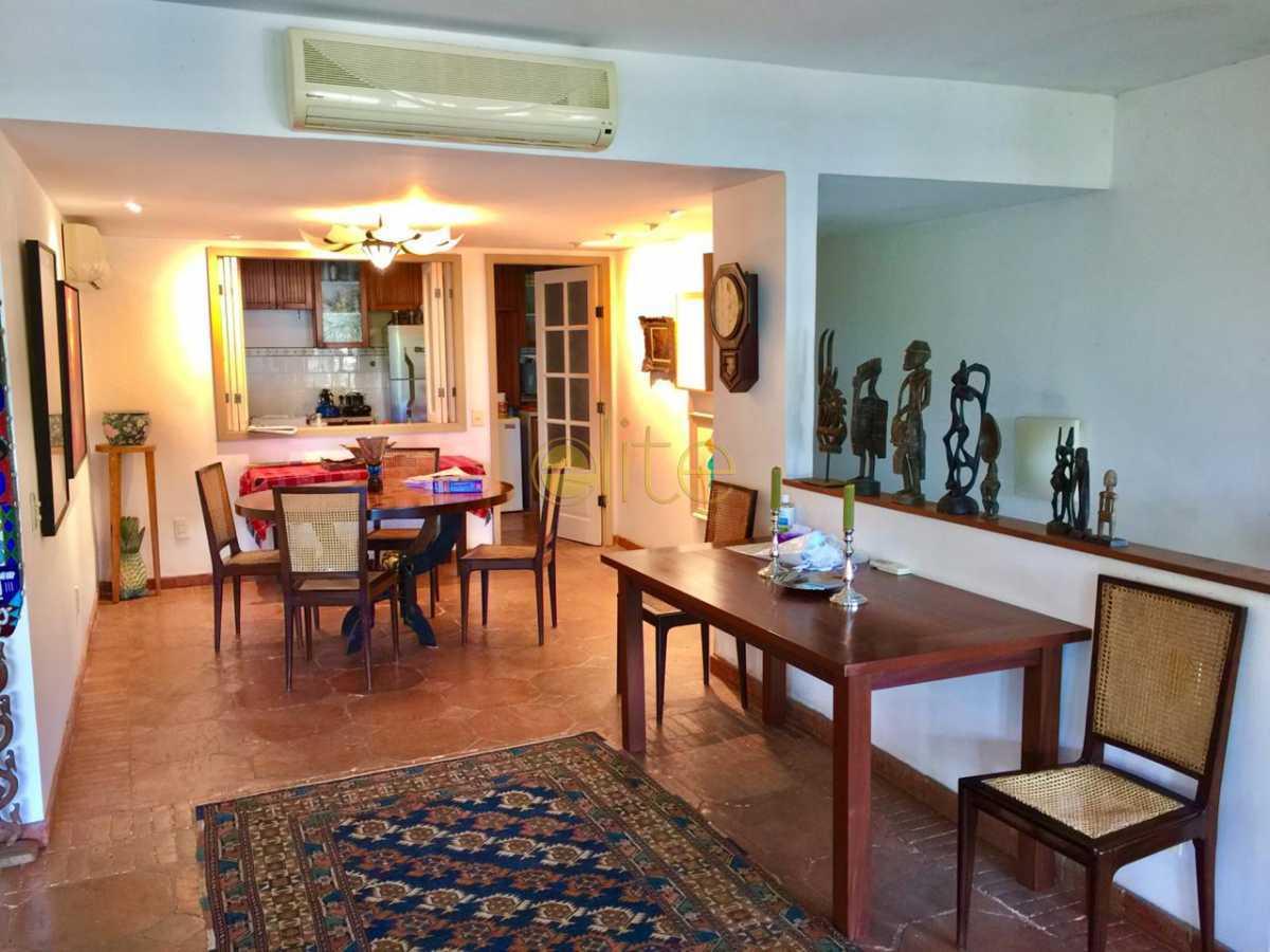 3e4174fa-6d5f-44ac-a91a-b2468d - Casa 3 quartos à venda Barra da Tijuca, Barra da Tijuca,Rio de Janeiro - R$ 1.700.000 - EBCA30003 - 4