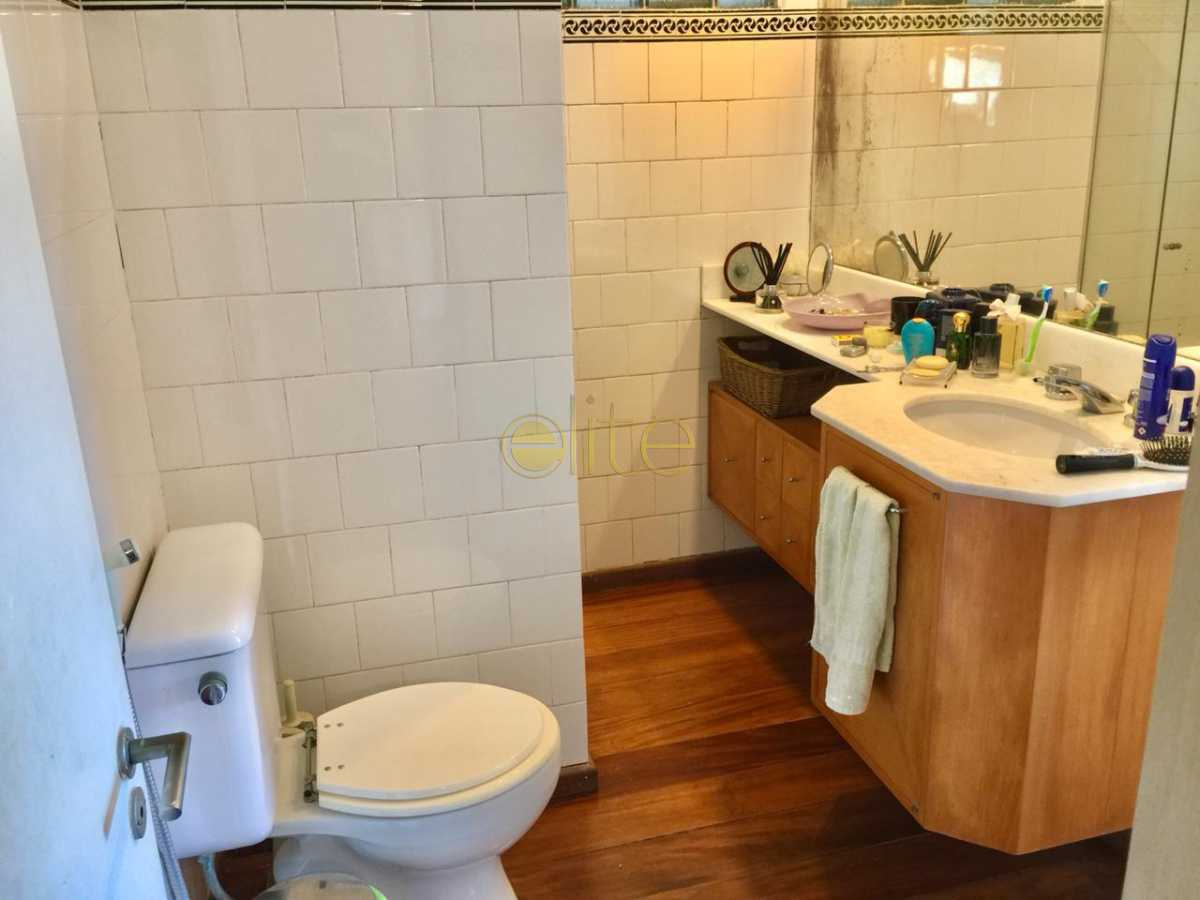 5e68b842-ae93-44bc-b11d-ce4eeb - Casa 3 quartos à venda Barra da Tijuca, Barra da Tijuca,Rio de Janeiro - R$ 1.700.000 - EBCA30003 - 19
