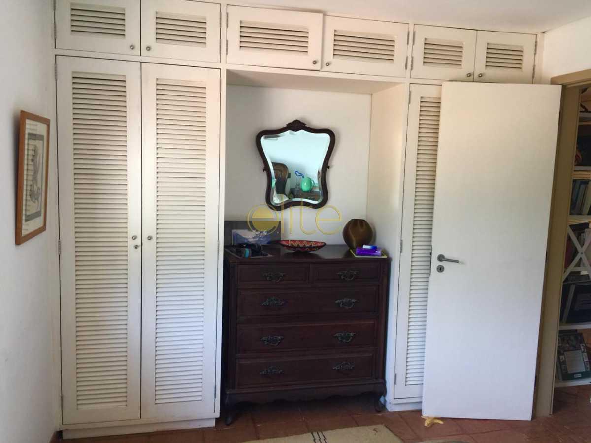 6a3de86d-7f74-445e-9062-a1ba36 - Casa 3 quartos à venda Barra da Tijuca, Barra da Tijuca,Rio de Janeiro - R$ 1.700.000 - EBCA30003 - 22