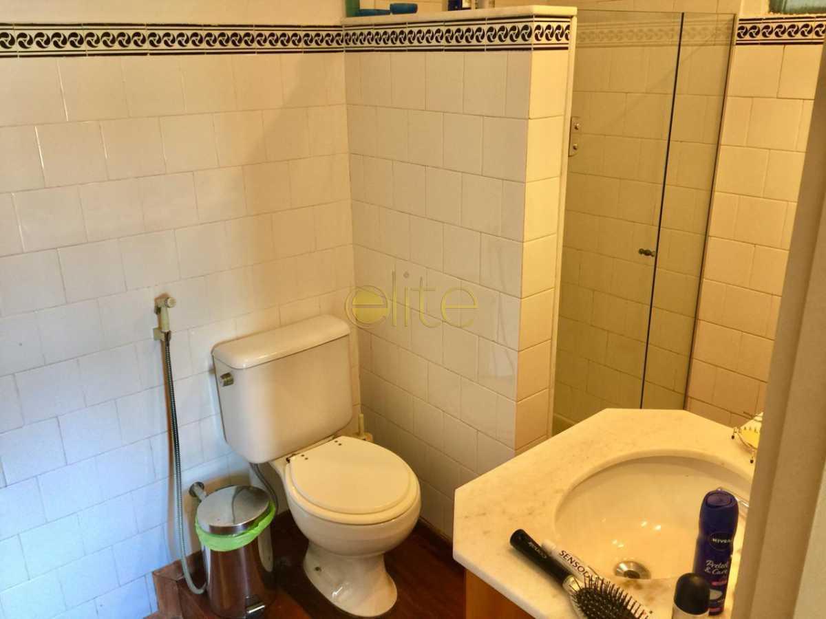 b3b30893-7efb-49d9-8290-222267 - Casa 3 quartos à venda Barra da Tijuca, Barra da Tijuca,Rio de Janeiro - R$ 1.700.000 - EBCA30003 - 16