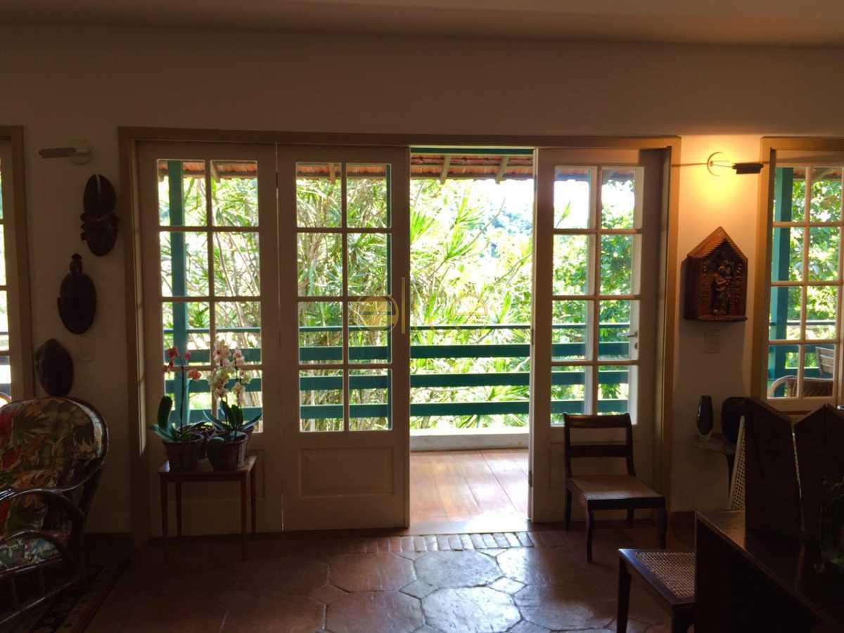 d80cb7e5-6d77-4f14-962c-b05311 - Casa 3 quartos à venda Barra da Tijuca, Barra da Tijuca,Rio de Janeiro - R$ 1.700.000 - EBCA30003 - 6