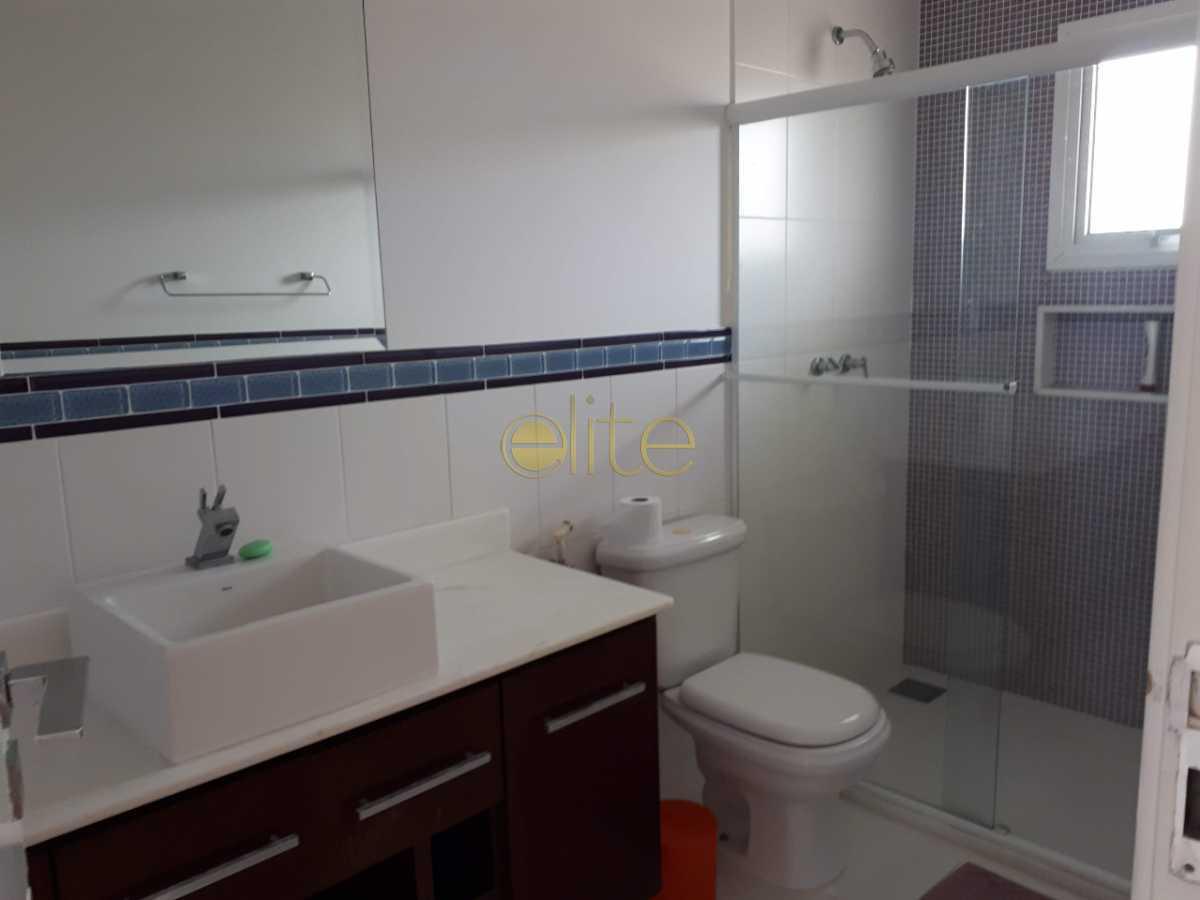 e8096034-a13c-43dc-af8f-f6337d - Casa em Condomínio 5 quartos para venda e aluguel Barra da Tijuca, Barra da Tijuca,Rio de Janeiro - R$ 5.800.000 - EBCN50221 - 1