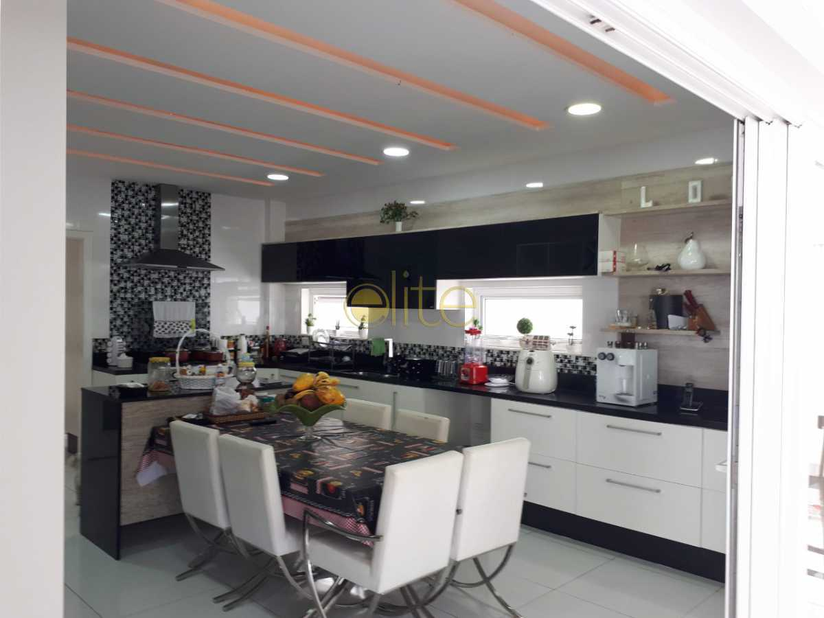 d3cfb286-15a4-414d-8301-7a5dd8 - Casa em Condomínio 5 quartos para venda e aluguel Barra da Tijuca, Barra da Tijuca,Rio de Janeiro - R$ 5.800.000 - EBCN50221 - 3