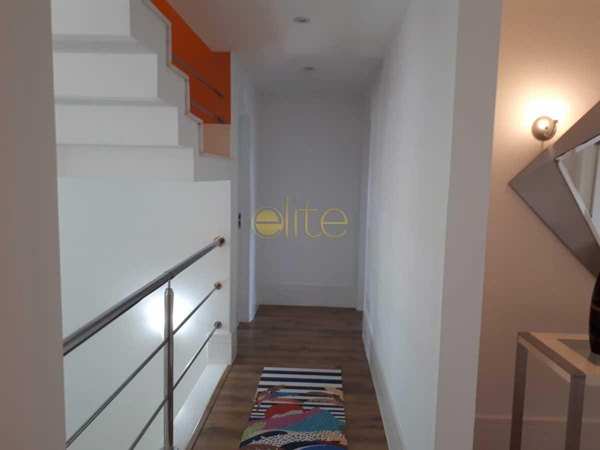 babe0e67-c50a-4b26-9c88-ae1b5f - Casa em Condomínio 5 quartos para venda e aluguel Barra da Tijuca, Barra da Tijuca,Rio de Janeiro - R$ 5.800.000 - EBCN50221 - 7