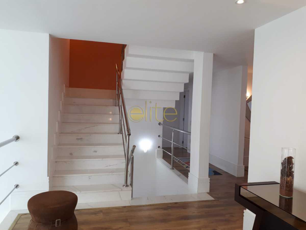 b4409331-af3e-4607-9a72-23224a - Casa em Condomínio 5 quartos para venda e aluguel Barra da Tijuca, Barra da Tijuca,Rio de Janeiro - R$ 5.800.000 - EBCN50221 - 8