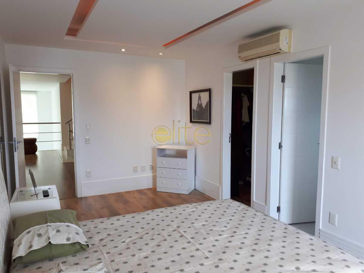 953161b9-d587-489e-af5e-49c14b - Casa em Condomínio 5 quartos para venda e aluguel Barra da Tijuca, Barra da Tijuca,Rio de Janeiro - R$ 5.800.000 - EBCN50221 - 9